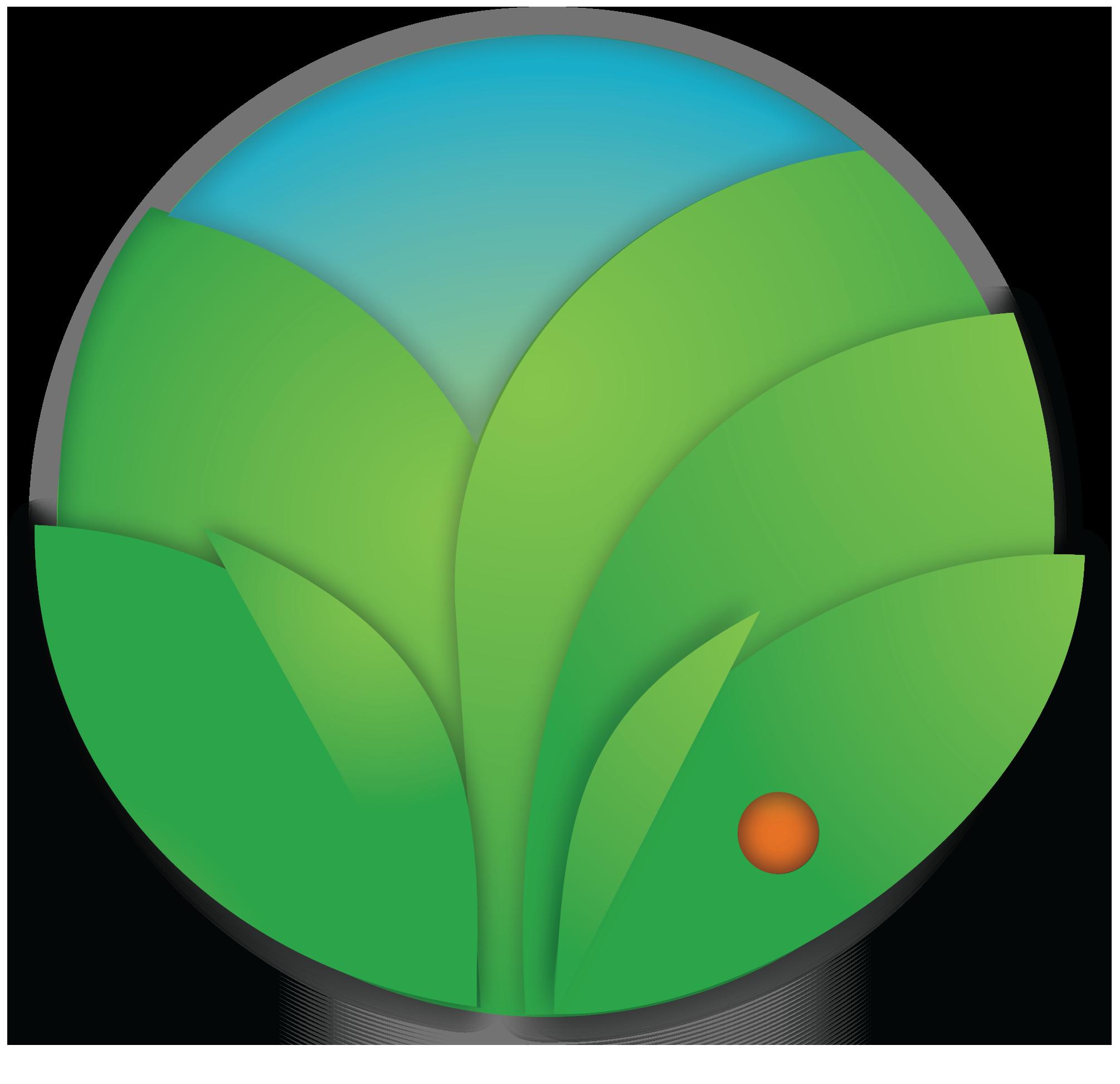 logo-green-spot-technologies